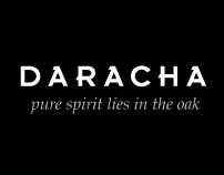 Daracha Scotch Whisky