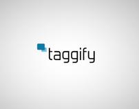 Taggify