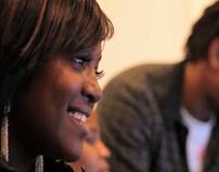 Video: Generation Now YLB