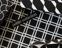 Packaging | Petit Plaisir