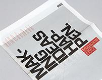99% Magazine 2012