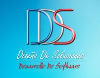 DDS - Branding