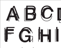Helvetica Erased | Fall 2011