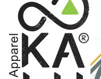 KALUNA sustainable apparel