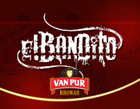 Van Pur Brewery Design Contest