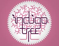 indigo tree