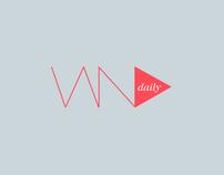 Wanna Play Daily - Italian Week Promo