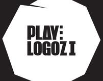 PLAY : LOGOZ I