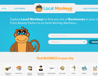 LocalMonkeys.com