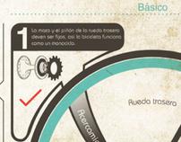 Infografía Pro