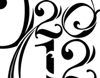 Year Book Design