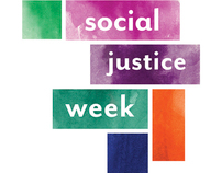 Social Justice Week