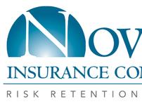 Novus Insurance Company †Risk Retention Group
