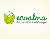 ecoalma