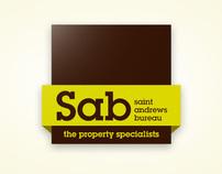 Saint Andrews Bureau ltd