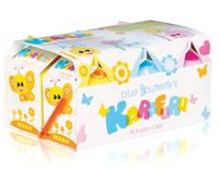 KARAFURU - Fruit Juice