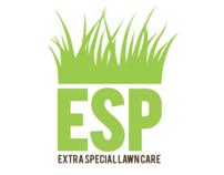 ESP Lawncare