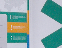 Orrick 2006 Annual Report