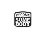 Become Somebody Campaign