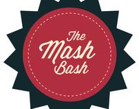 Le Grub Sisters: The Mash Bash