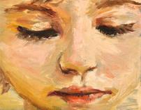 Paintings: Ten Through Six