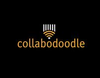 Collabadoodle