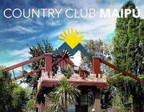 Maipú Country Club