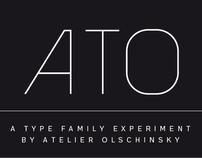 TYPE / ATO