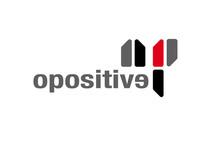Opositive