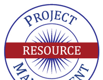 Project Managment Resource Logo