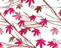 Japanese Style Pattern Designs