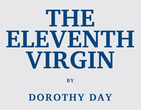 The Eleventh Virgin by Dorothy Day