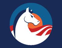 Broncos for Obama