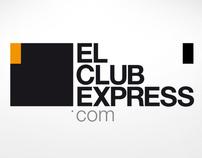 ElClubExpress.com