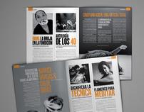 Revista LaExpress