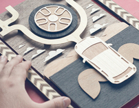 Ideafixa . Fiat 500