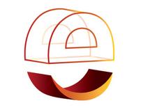 Event United Logo