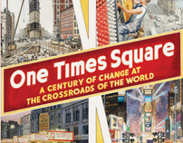 ONE TIMES SQUARE:  A Century of Change