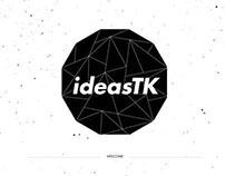IdeasTK