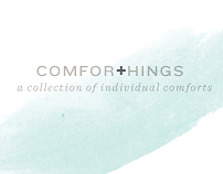 Comfort Collective