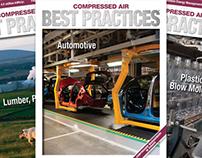 Compressed Air Best Practices Magazine