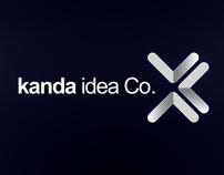 Kanda Idea