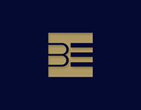 Banca Esperia