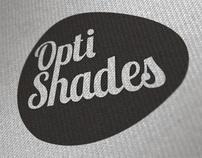 Optishades