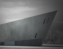 The Art Center