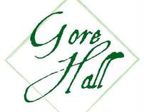 Gore Hall