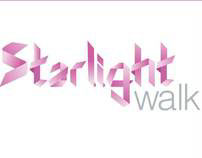 Starlight Walk