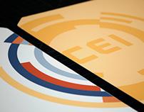 CEI Branding