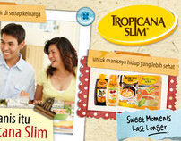Tropicana Slim_coverpicFB_product