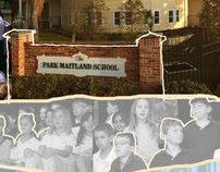 Park Maitland School